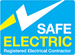 safe_electric_logo