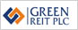 greenreit